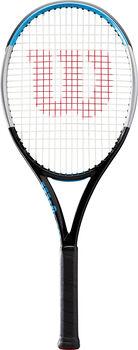 Wilson Ultra 100L V3.0 tennisracket Blauw