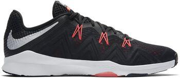 Nike Air Zoom Condition fitness schoenen Dames Zwart