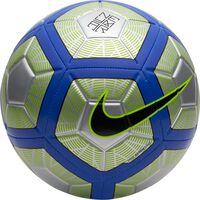 Neymar Strike voetbal