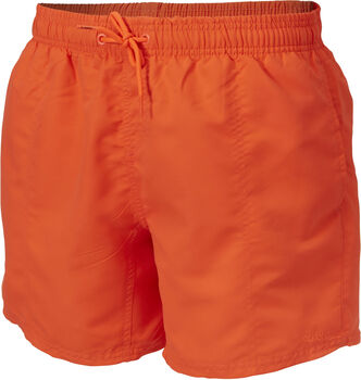 etirel Holland beachshort Heren Rood