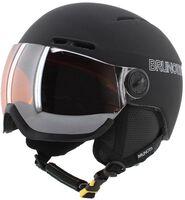 haveo 3 unisex helmets