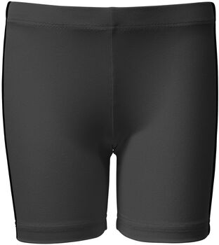Papillon Bike jr short Jongens Zwart