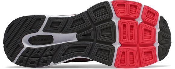 680v6 hardloopschoenen
