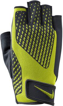Nike Core Lock 2.0 Training handschoenen Zwart