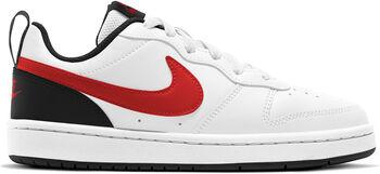 Nike Court Borough Low 2 sneakers Jongens