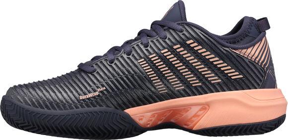 HyperCourt Supreme HB tennisschoenen