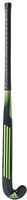 ADIDASHOCKEY Compo 3 Lx24 hockeystick Heren Groen