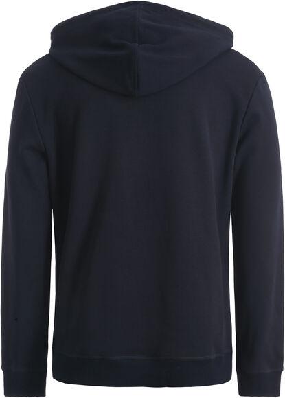 Cornwall hoodie