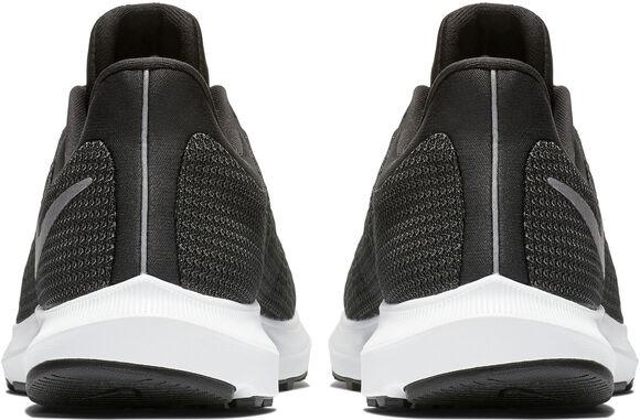 0101fd72c06 Nike - Quest hardloopschoenen