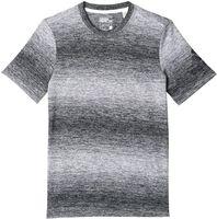 Gradient jr shirt