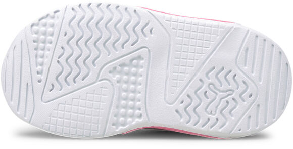X-Ray 2 Square Ac kids sneakers