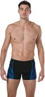 Endurance Sportpanel zwemboxer