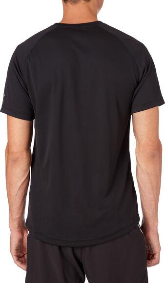Martin IV shirt