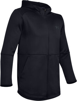 Under Armour MK1 Warm-Up hoodie Heren