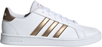 ADIDAS Grand Court sneakers Wit