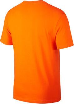 Nederland shirt