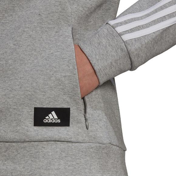 Sportswear Future Icons 3-Stripes Sportjack