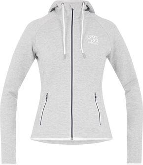Lucie 2 hoodie