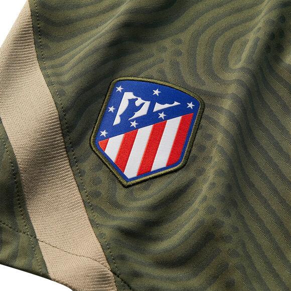 Atlético Madrid Dry Strike short
