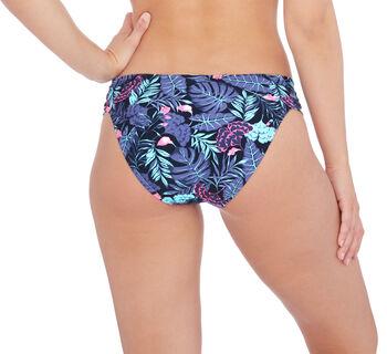 FIREFLY Sulma bikinibroekje Dames Zwart