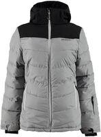 epic women jacket