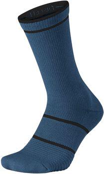 Nike Court Essentials Crew sokken Heren Groen