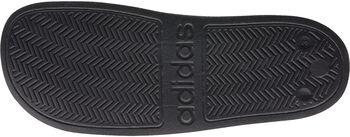 adidas Adilette Shower slippers Heren Zwart