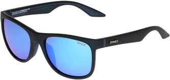 Rockford zonnebril