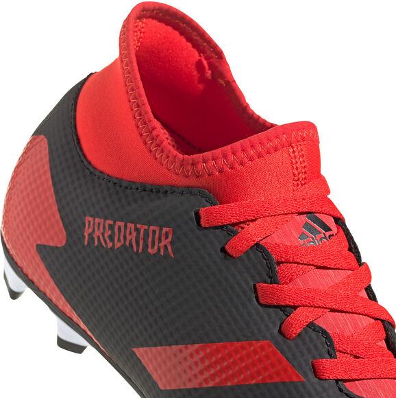 Predator 20.4 IIC FxG kids voetbalschoenen