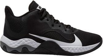 Renew Elevate basketbalschoenen