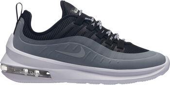 Nike Air Max Axis SE sneakers Dames Zwart