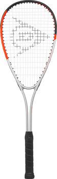 Dunlop Hyper Ti 4.0 squashracket Heren Oranje