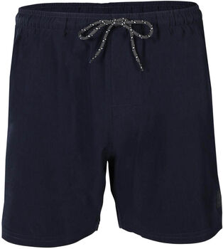 Brunotti Volleyer zwemshort Heren Blauw