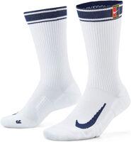 NikeCourt Multiplier Cushioned sokken