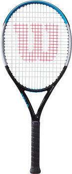 Wilson Ultra 25 V3.0 tennisracket Blauw
