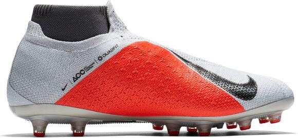 Phantom Vision Elite Dynamic Fit AG voetbalschoenen