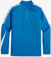 Dry Squad Football Drill jr shirt