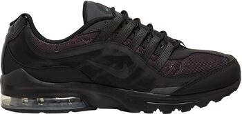Nike Air Max VG-R sneakers Heren