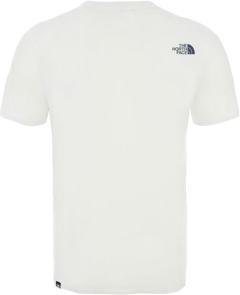 ML shirt