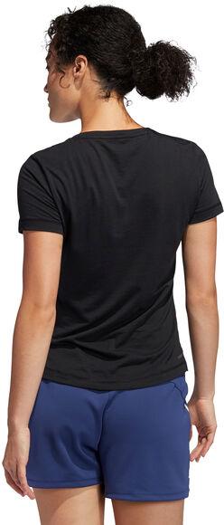 Prime shirt