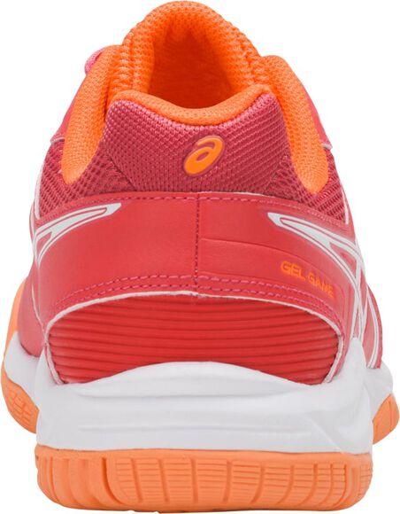GEL-Game 5 jr tennisschoenen