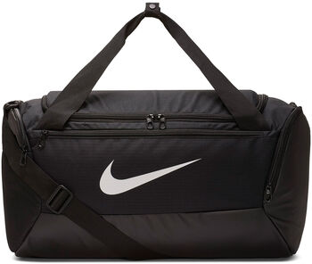 Nike Brasilia S Duffel tas