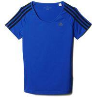 Basic 3S P shirt