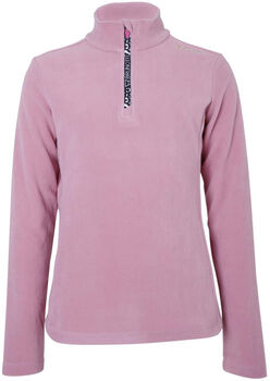 Brunotti Mismy fleece Meisjes Wit