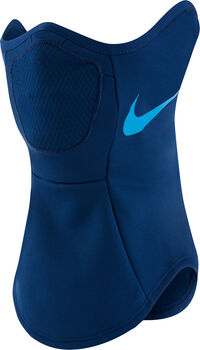 Nike Strike snood Blauw