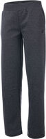 Tina joggingbroek