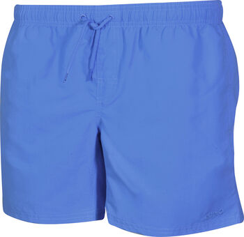 etirel Holland jr zwemshort Blauw