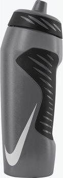 Nike Hyperfuel bidon 950ml Grijs