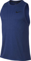 Dri-Fit Cool top