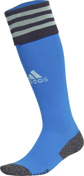 adidas Adi 21 sokken Heren Blauw